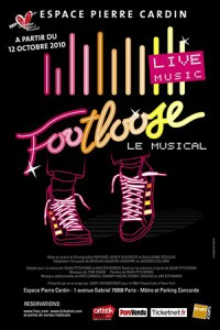 footloose-big