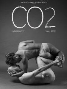 300-400-CO2