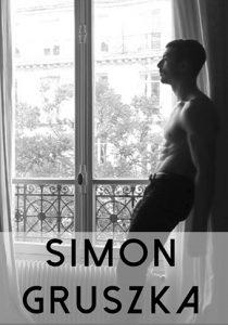 simon-gruszka